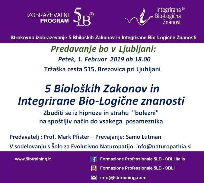 2019.02.01-Flyer-SLO-Ljublijana.jpg