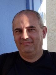 Giancarlo_Marisaldi_Profilo.jpeg