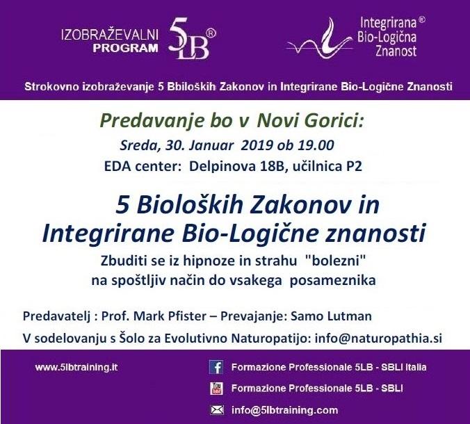 2019.01.30-Flyer-SLO-N.Gorici.jpg